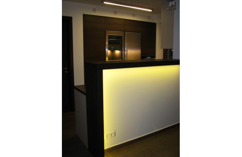 LED pasek