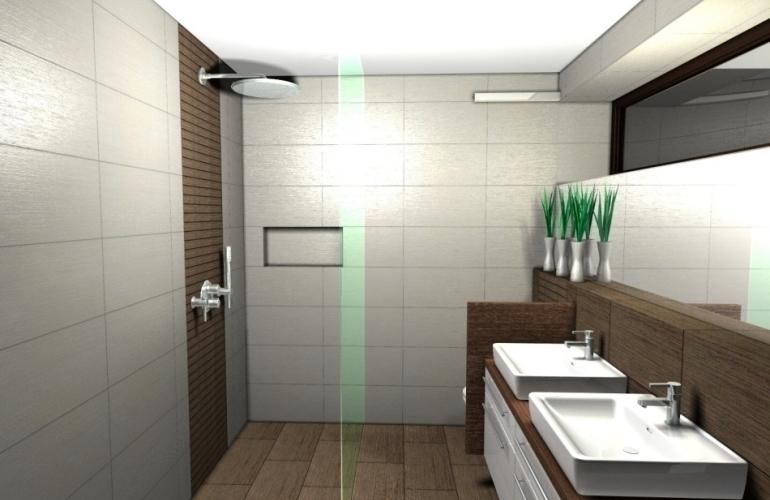 14 koupelna spodni 5 poh 7